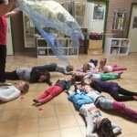Dansworkshop op BSO Vandaag (5)