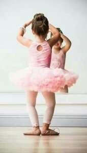 Ballet (1)